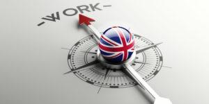 Kursy języka angielskiego biznesowego przez Skype