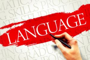 Metoda komunikacyjna - angielski przez Skype