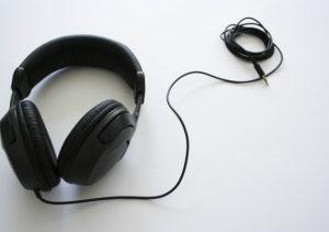 ALM metoda audiolingwalna