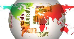Geniusz językowy - czy istnieje?
