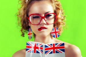 Kursy języków obcych Online