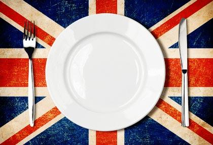 Nauka angielskiego jak dieta cud